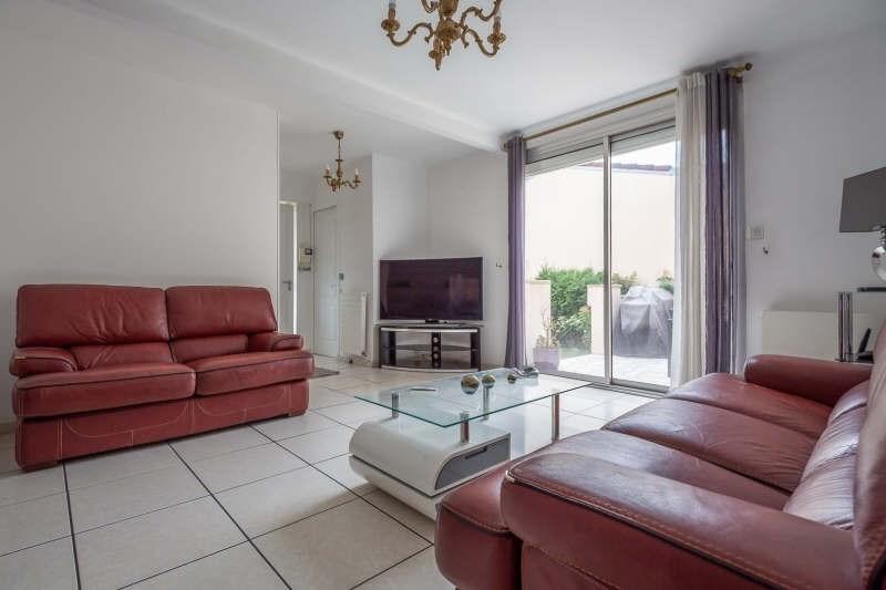 Vente maison / villa Le perreux sur marne 614000€ - Photo 8