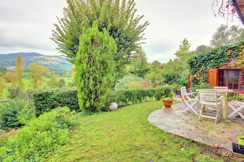 Vente de prestige maison / villa Mandelieu 690000€ - Photo 2