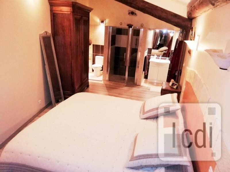 Produit d'investissement maison / villa Lavilledieu 378000€ - Photo 5