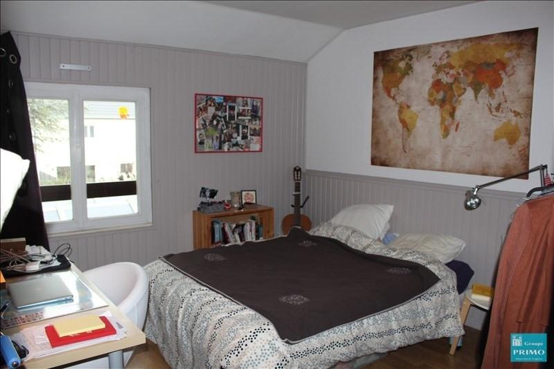 Vente maison / villa Wissous 540000€ - Photo 5