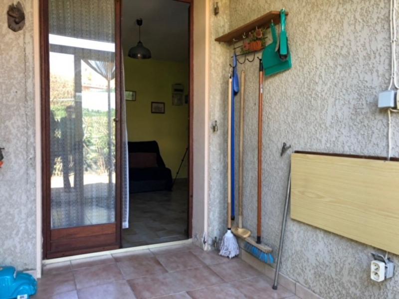 Vente appartement La londe les maures 98000€ - Photo 6