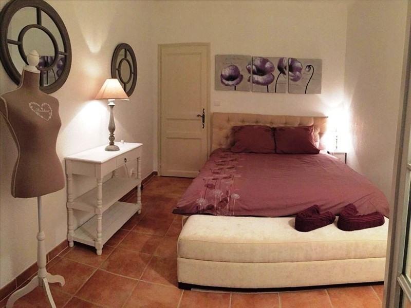 Deluxe sale house / villa Jouques 1300000€ - Picture 7