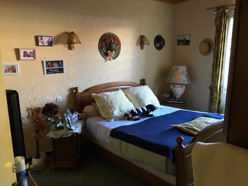 Vente maison / villa Grans 295000€ - Photo 6