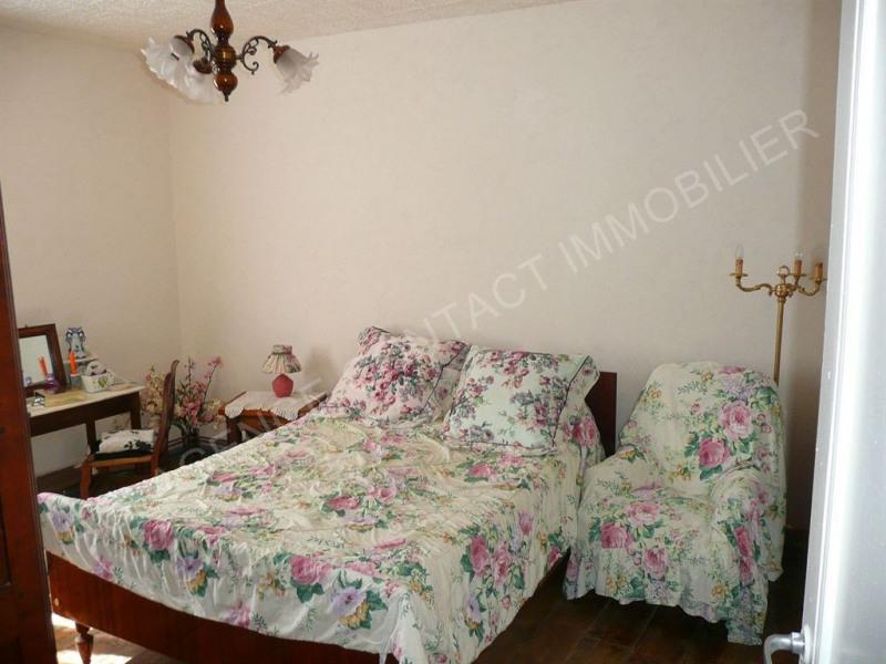 Vente maison / villa Mont de marsan 140000€ - Photo 5