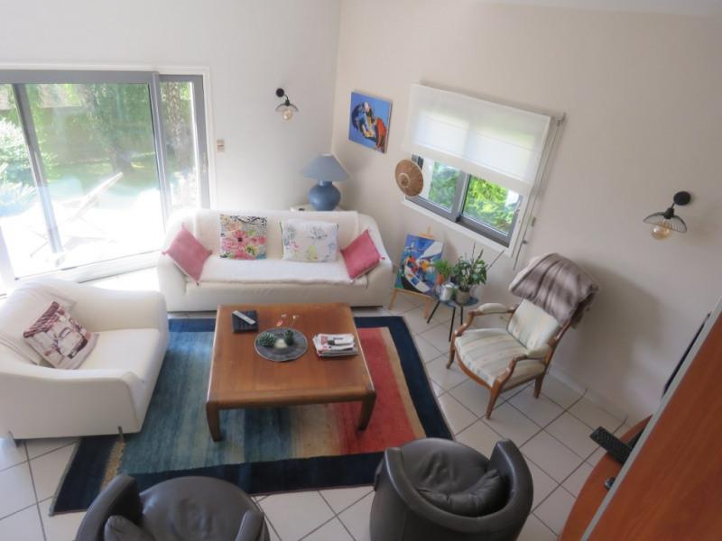 Vente maison / villa Quimper 297000€ - Photo 5