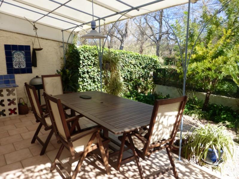 Venta  casa Hyeres 315000€ - Fotografía 3
