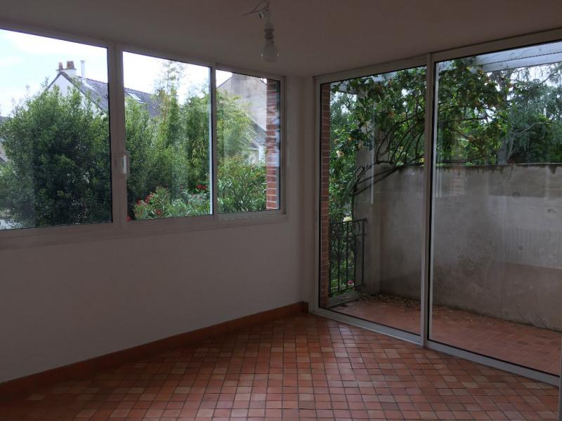 Vente de prestige maison / villa Nantes 682500€ - Photo 5