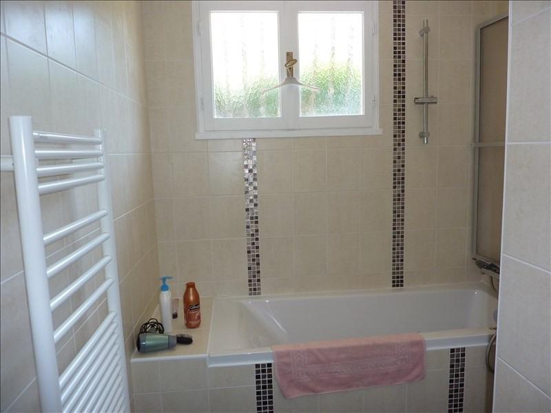 Vente maison / villa Bures sur yvette 480000€ - Photo 12
