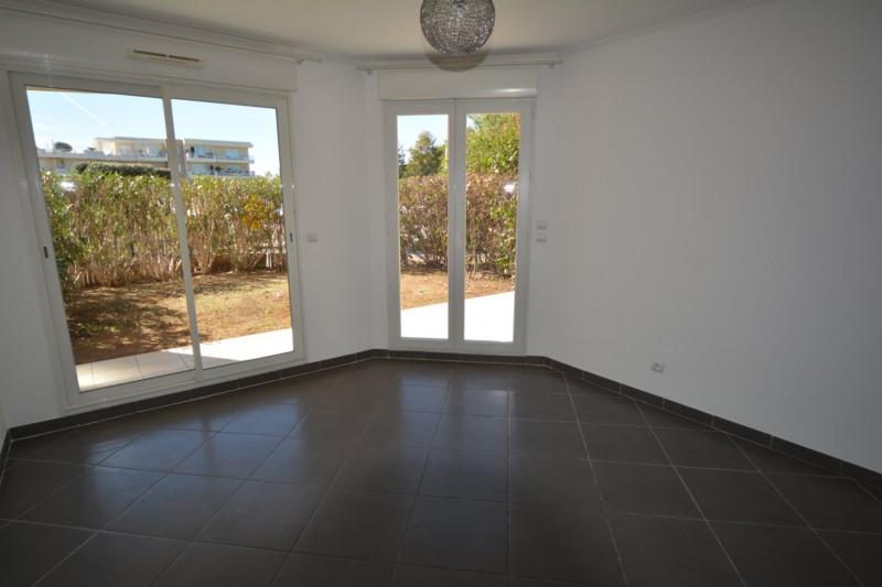 Vente appartement Antibes 244000€ - Photo 5