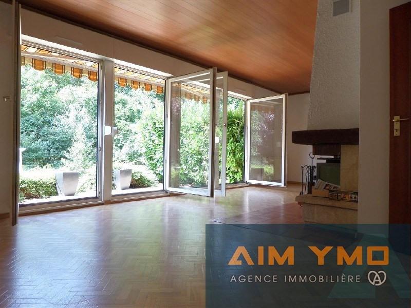 Sale house / villa Colmar 234000€ - Picture 3