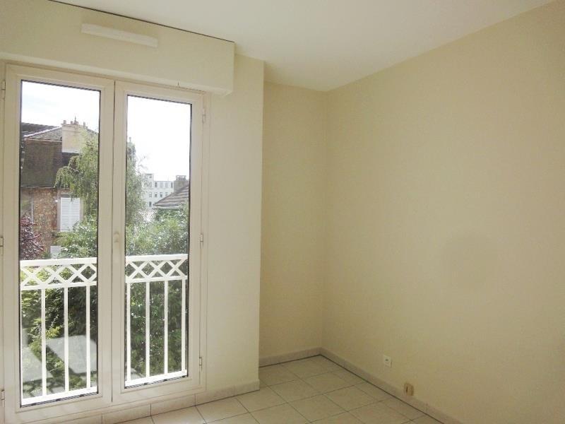 Rental apartment Maisons laffitte 2200€ CC - Picture 6