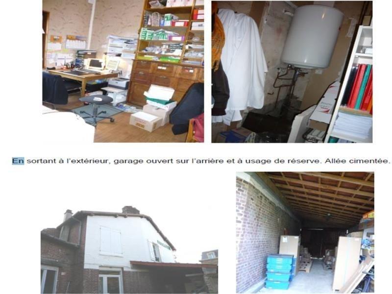 Vente boutique Chateau sur epte 130000€ - Photo 5