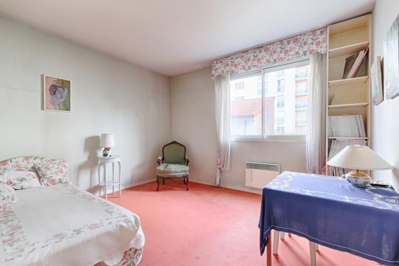 Sale apartment Paris 15ème 672000€ - Picture 7
