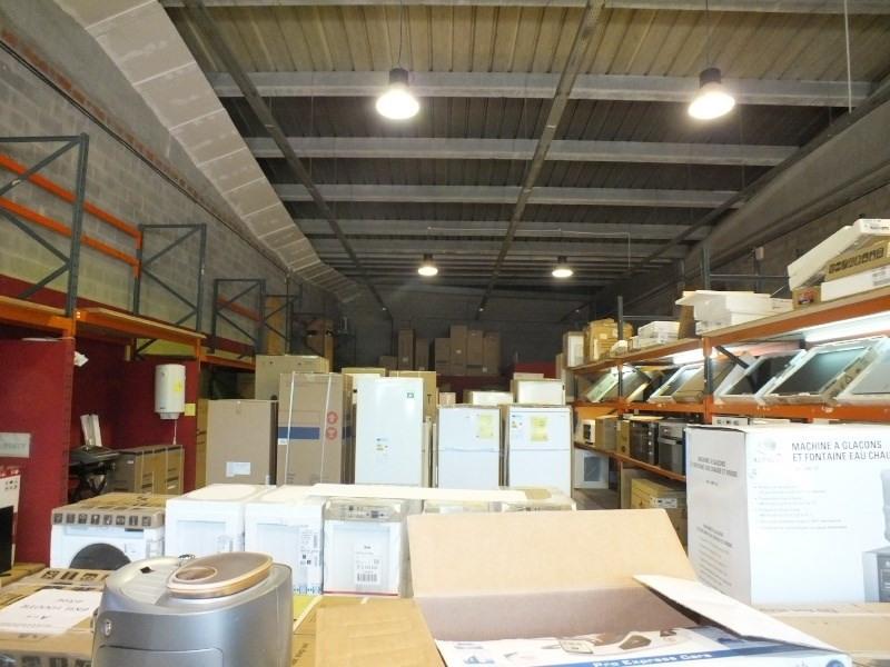 Commercial property sale shop Figueras 180000€ - Picture 3