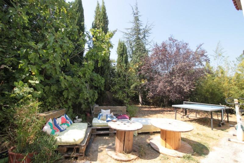 Vente maison / villa Le logis neuf 535000€ - Photo 12
