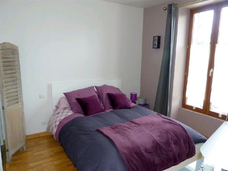 Location appartement Bois le roi 805€ CC - Photo 3