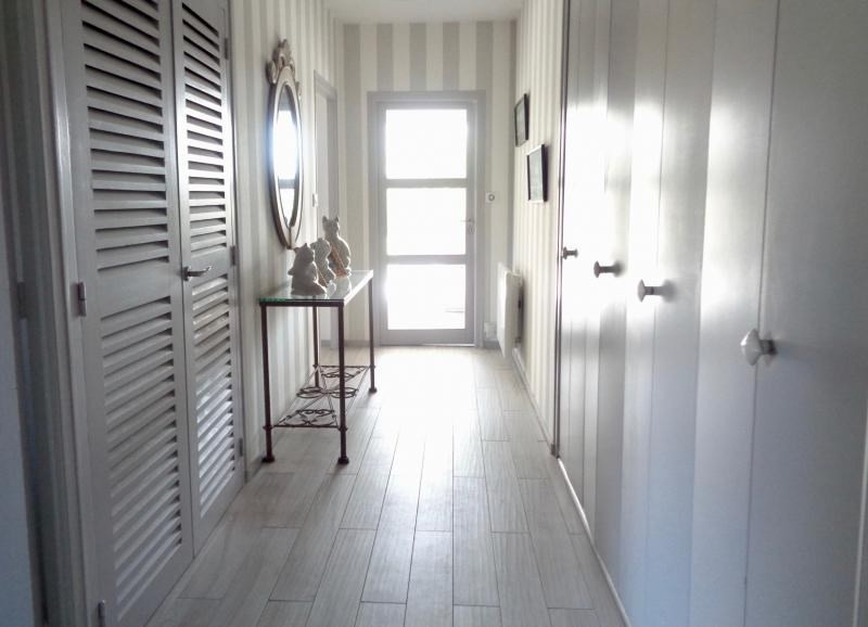 Deluxe sale house / villa Limoges 530000€ - Picture 7