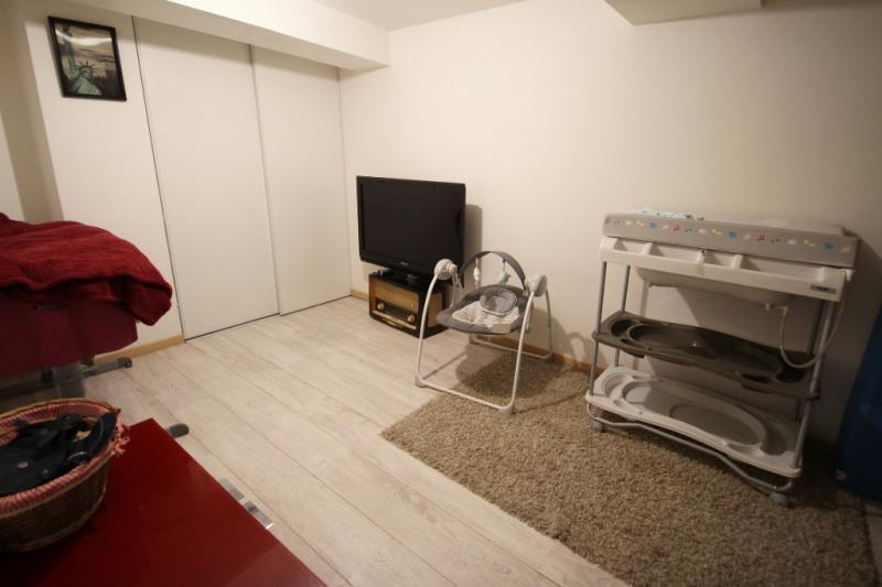 Sale building Saint andre 167000€ - Picture 5