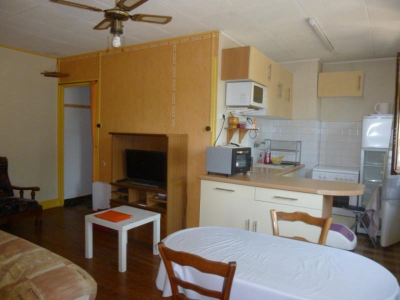 Sale apartment Saint-martin-d'hères 89000€ - Picture 3