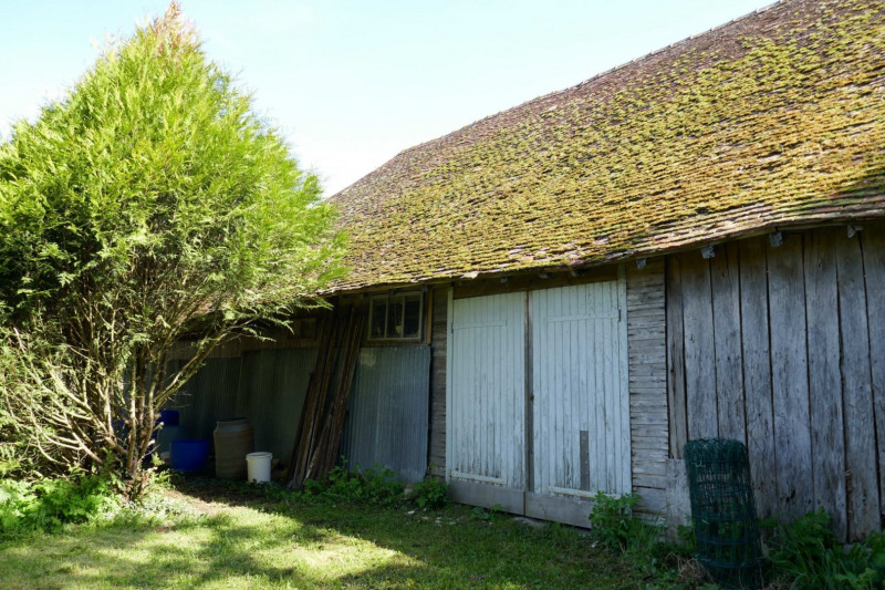 Vente maison / villa Coclois 76000€ - Photo 9
