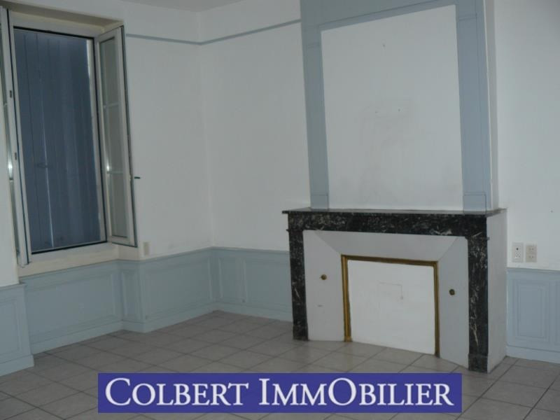 Location appartement Seignelay 580€ CC - Photo 6