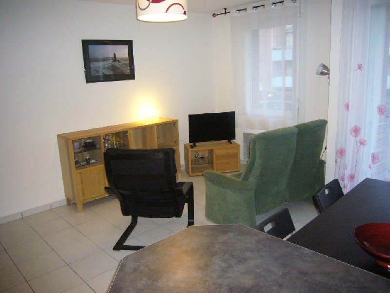 Location appartement Toulouse 700€ CC - Photo 4