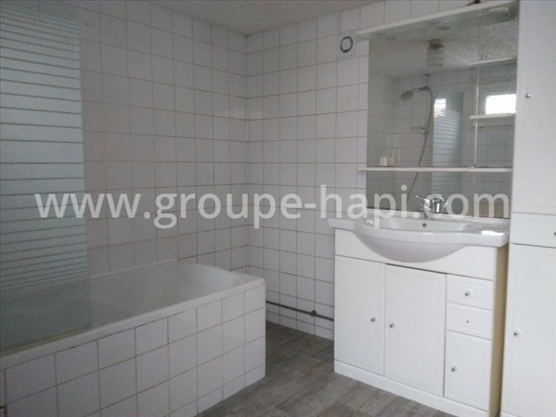 Venta  casa Lacroix-saint-ouen 126000€ - Fotografía 4