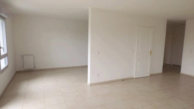 Rental apartment Gex 1682€ CC - Picture 8