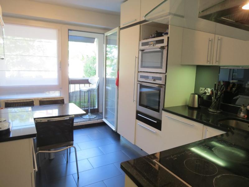 Vente appartement Illzach 80000€ - Photo 3