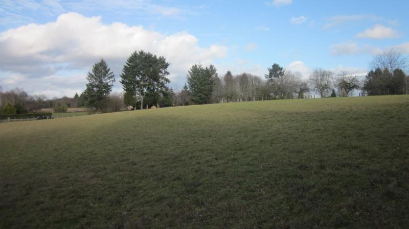 Vente terrain St leonard de noblat 109000€ - Photo 3