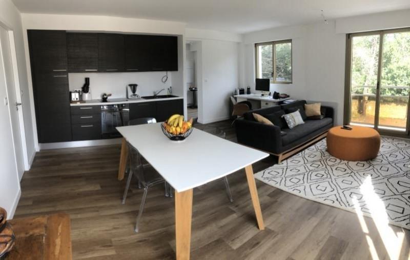 Vente appartement Royan 221600€ - Photo 2