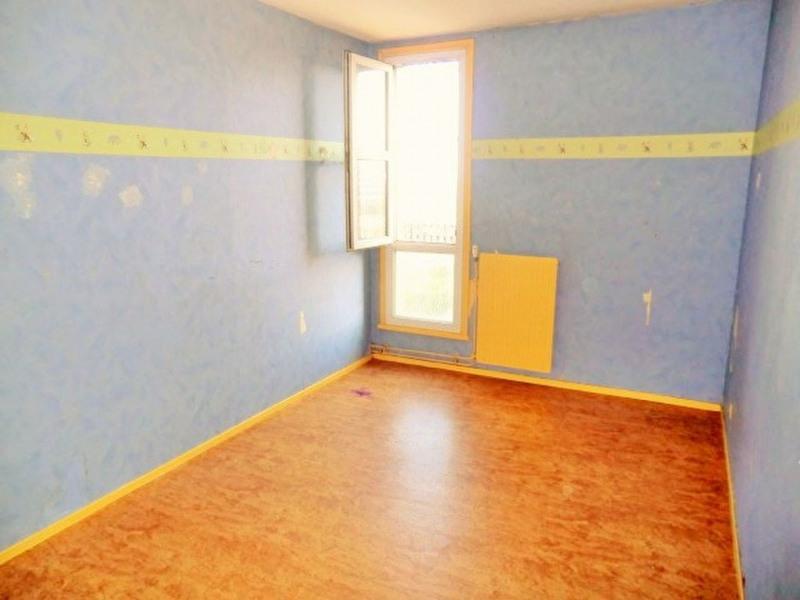 Vente appartement Villeneuve d'ascq 118000€ - Photo 5
