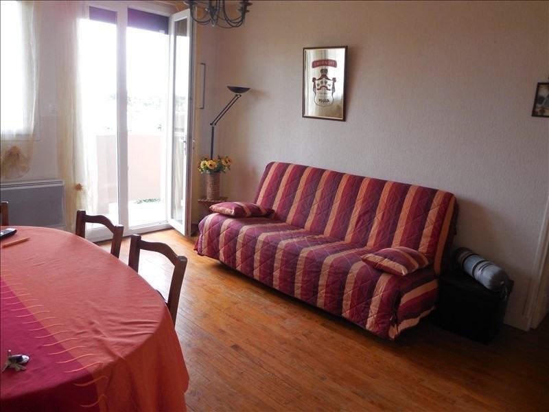 Sale apartment Blagnac 178500€ - Picture 3