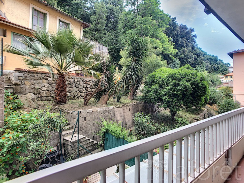 Vente appartement Menton 182 000€ - Photo 11