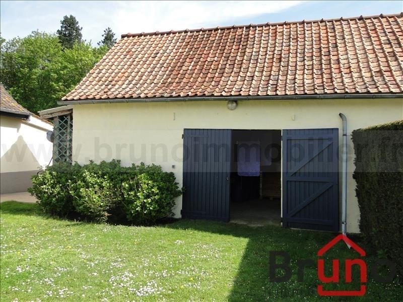 Verkoop  huis Rue 332000€ - Foto 13