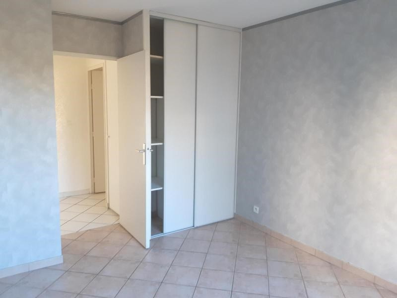 Location appartement Villefranche sur saone 860€ CC - Photo 5