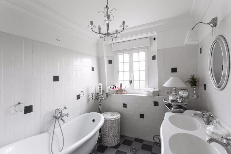 Vendita casa Beauvais 465000€ - Fotografia 7
