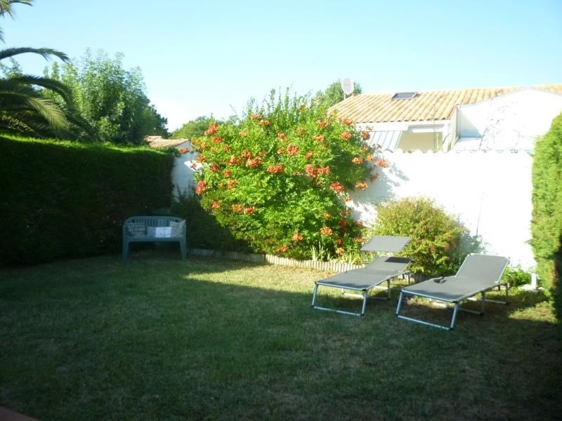 Vente maison / villa St georges d'oleron 158 000€ - Photo 2