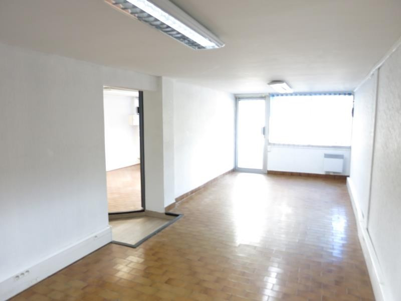Sale office Montpellier 42 000€ - Picture 1