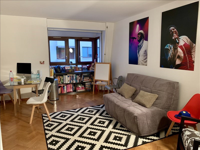Vente appartement Paris 12ème 350 000€ - Photo 3