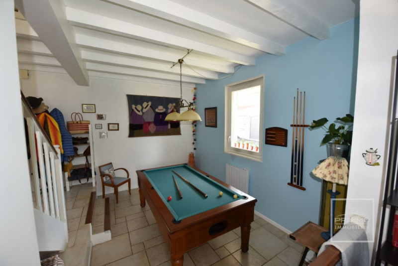 Sale house / villa Les cheres 540000€ - Picture 15