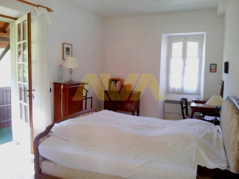 Sale house / villa Mauléon-licharre 165000€ - Picture 3