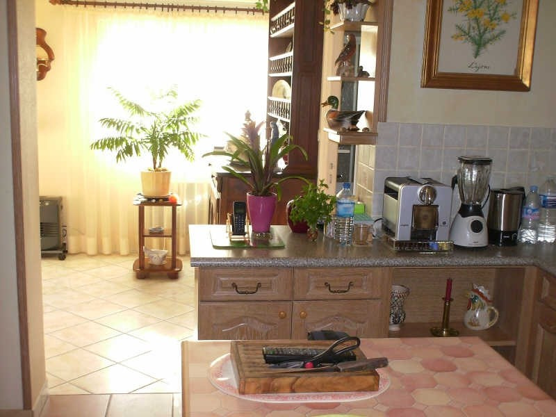Vente maison / villa Audierne 156 900€ - Photo 5