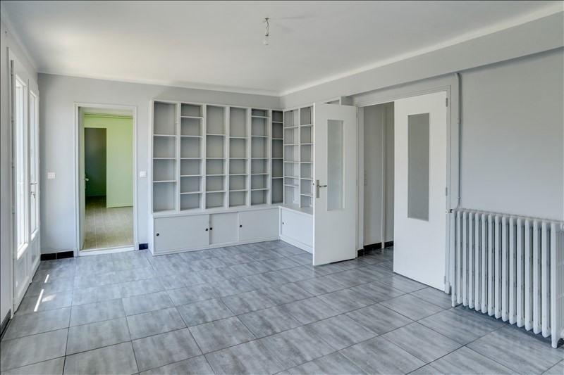 Vente maison / villa Hyères 590000€ - Photo 9