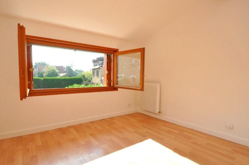 Sale house / villa Les molieres 279000€ - Picture 10