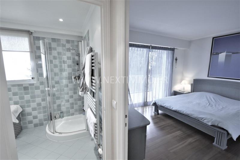Venta de prestigio  apartamento Roquebrune-cap-martin 690000€ - Fotografía 9