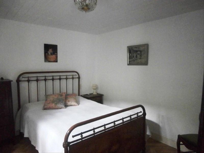 Sale house / villa Mazamet 85000€ - Picture 4