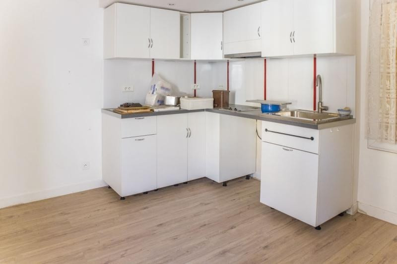 Vente maison / villa Houdan 278100€ - Photo 10
