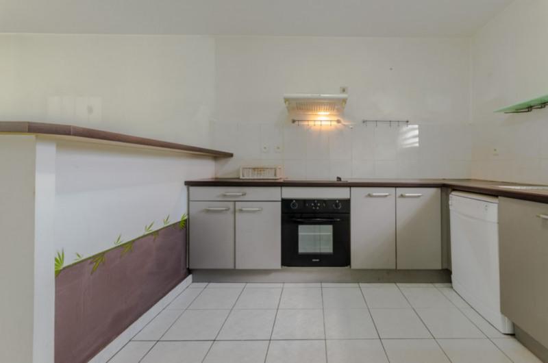Location appartement Saint pierre 850€ CC - Photo 5