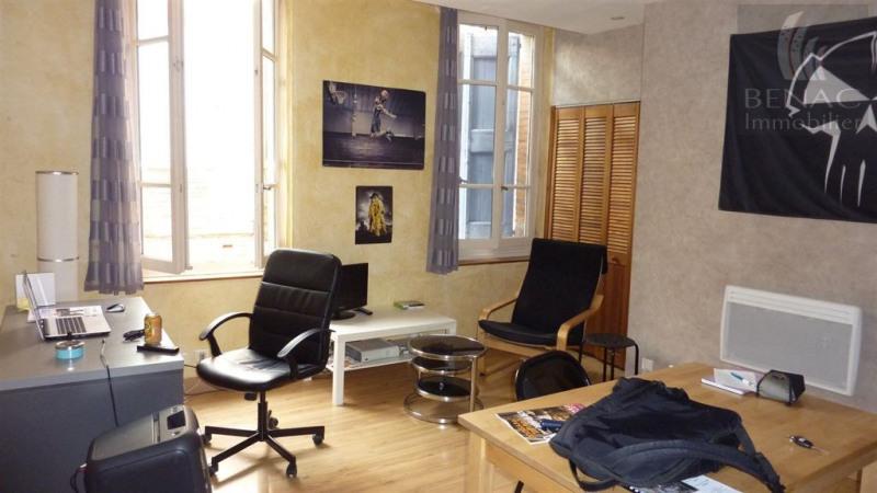 Affitto appartamento Albi 390€ CC - Fotografia 2